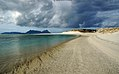 Ruakaka Beach Northland.NZ. (10133164586).jpg
