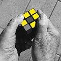 Rubiks-cube in hand.jpg