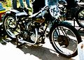 Rudge TT-Replica 350 cc 1930.jpg