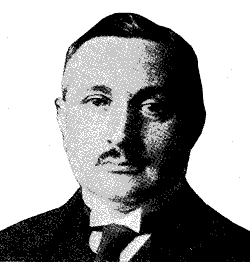 Rudolf Ramek Svenska Dagbladets %C3%A5rsbok 1924