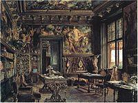 nikolaus dumba wikipedia wolna encyklopedia. Black Bedroom Furniture Sets. Home Design Ideas