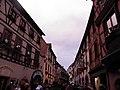 Rue (Kaysersberg) (3).jpg