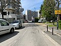 Rue Fontaines - Romainville (FR93) - 2021-04-24 - 1.jpg