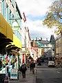 Rue Saint Louis - panoramio (1).jpg