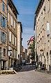 Rue de Colomb in Figeac 04.jpg