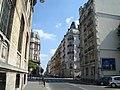 Rue de Picpus.JPG