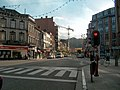 Rue des Guillemins 11-2005.jpg