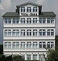 Ruegen, Sassnitz, Villa Anna.jpg