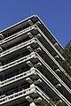 Ruhr University Bochum (36930964313).jpg