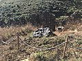 Ruina en el camino de Incallajta.jpg