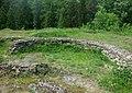 Ruine Gemisara 6.JPG