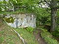 Ruine Hirschstein xy 12.JPG