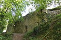Ruines du château de Ferrette.jpg
