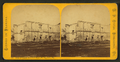 Ruins of Spanish Governor's House, St.Augustine, Fla, from Robert N. Dennis collection of stereoscopic views.png