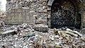 Ruiny zamku w Kamiennej Górze (20).jpg