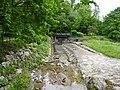 Ruisseau de Loverchy @ Parc du Val Vert @ Seynod (50884889662).jpg