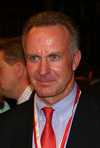 Karl-Heinz Rummenigge2
