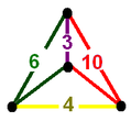 Runcitruncated alternated order-5 cubic honeycomb verf.png