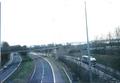 Runcorn road Mk3 pic,.png