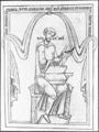 Rupert von Deutz - Federzeichnung Codec lat. 11355.png