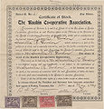 Ruskin cooperative certificate.jpg