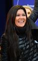 Ruslana Lyzhychko 1 - 2014 IWOC Awardee.png