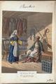 Russia, 1850 (part 1) (NYPL b14896507-442331).tiff