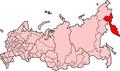RussiaKamchatka2007-07.png