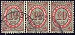 Russia Levant 1890 Mi19c s3.jpg