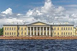 Челябинская железнодорожная больница сайт