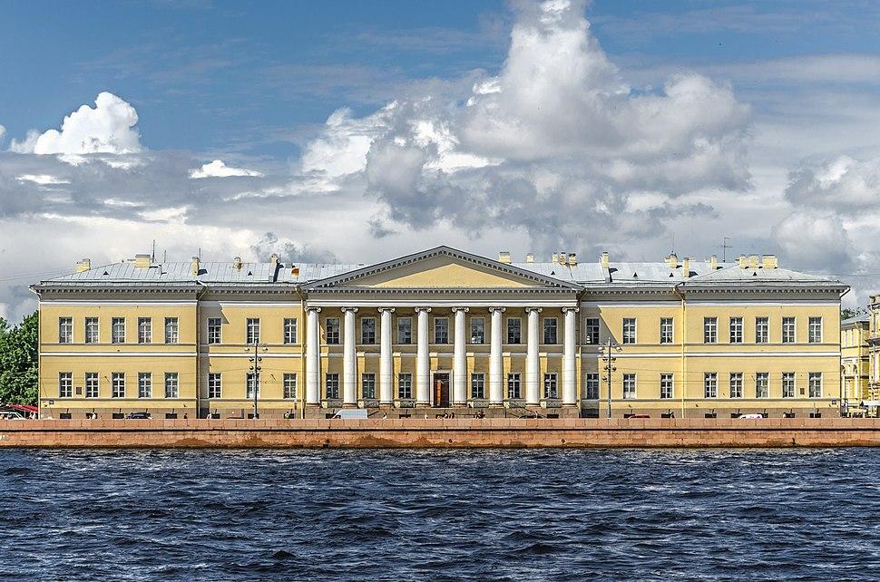 Russian Academy of Sciences SPB.jpg