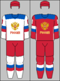 Russian national team jerseys 2016 (WCH).png