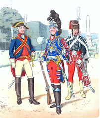 File:Russian troopers from 1790.png - Wikimedia Commons