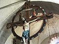 Rute kyrka triumph crucifix detail.jpg