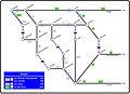 Rv13-Jøsendal skiltplan til Wikipedia.jpg