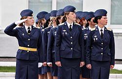 Ryazan Airborne School 2013 (505-5).jpg