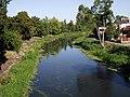Rzeka Gwda - panoramio (2).jpg