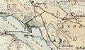 Säby 1890-tal.JPG