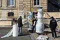 Sèvres - enlèvement des vases de Jingdezhen 092.jpg
