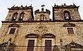 Sé Catedral de Braga II.jpg