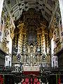 Sé do Porto - altar.jpg