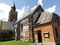 Séry-lès-Mézières (Aisne) église Saint-Martin extérieur (02).JPG