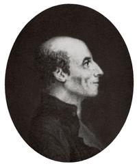 Søren Abildgaard.png