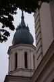 Słomniki Kościół Bożego Ciała; fot. 8.png