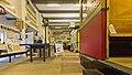S-Bahn-Museum Potsdam img06.jpg