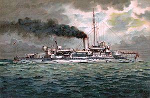 S.M. küstenpanzerschiff Heimdall.jpg