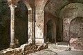S.Maria Antiqua, interior.jpg