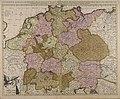 S. Imperium Romano-Germanicum, oder, Teutschland - CBT 5873279.jpg
