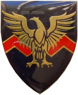 Transvaalse Staatsartillerie