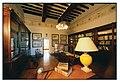 SANPIETRO biblioteca bis.jpg